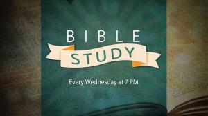 event_biblestudy
