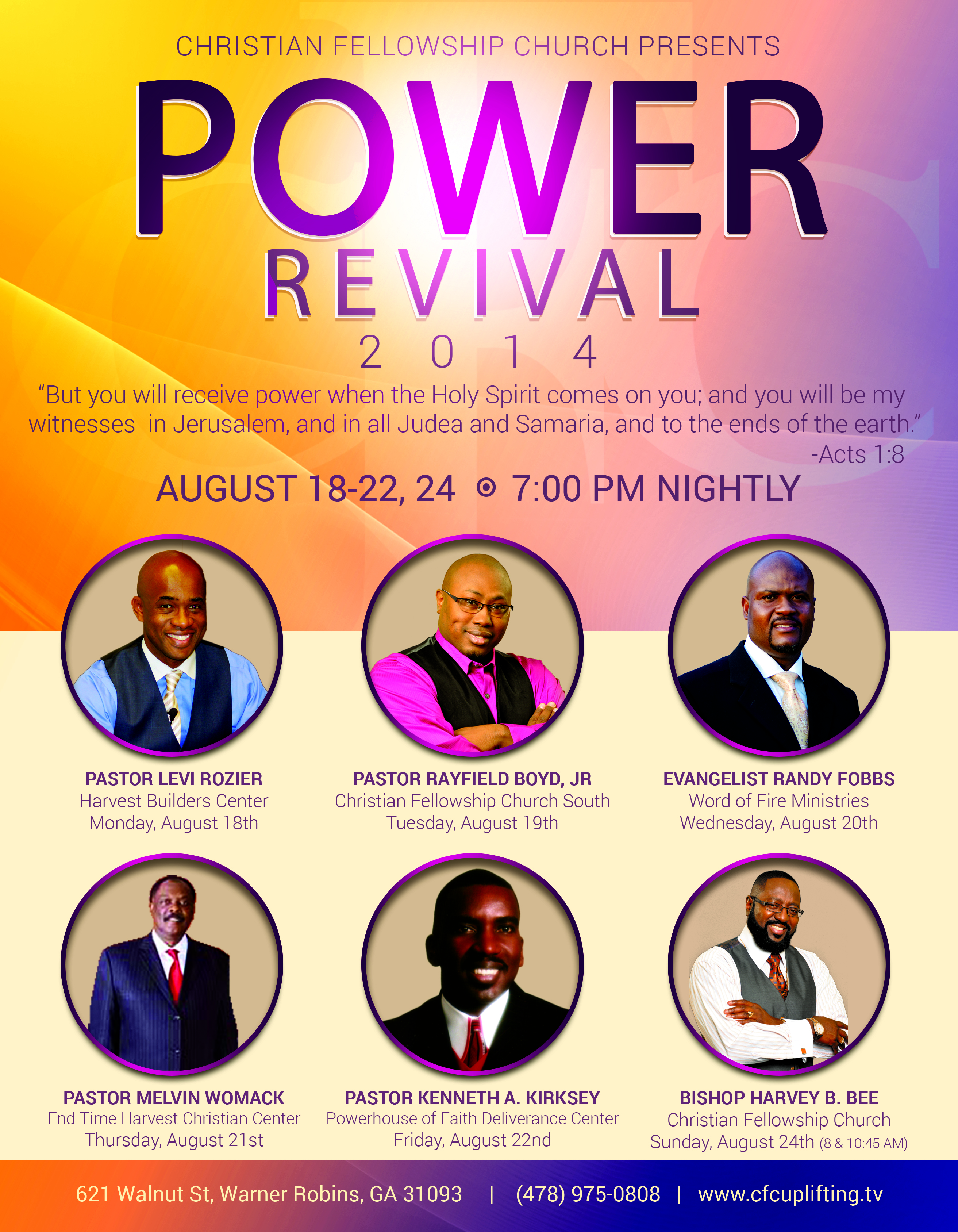 2014_CFC_PowerRevival_5.0