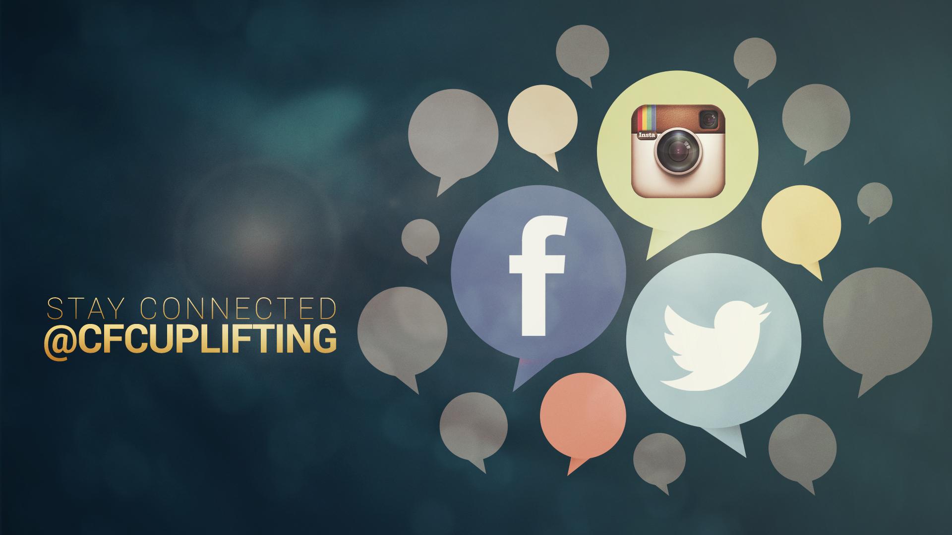 CFC_SocialMedia
