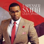 LSpenserSmith_Unstoppable