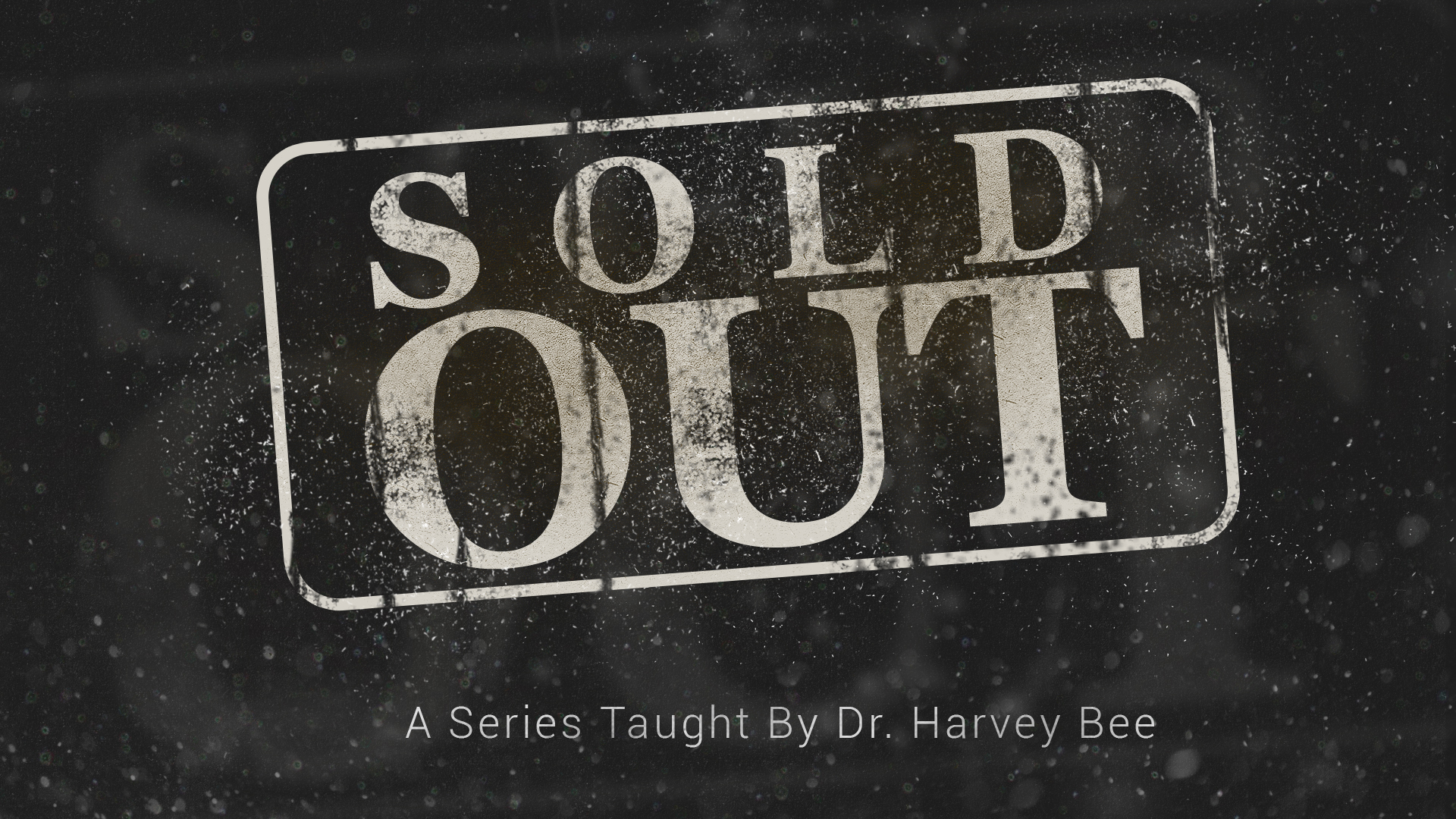 2015-02_SoldOut_Full