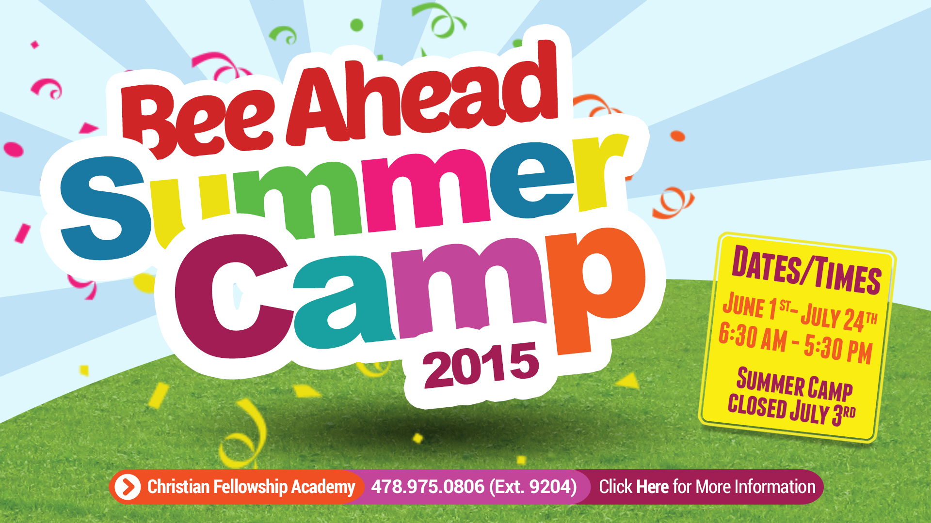 CFA_2015_BeeAheadSummerCamp_Screens_r2