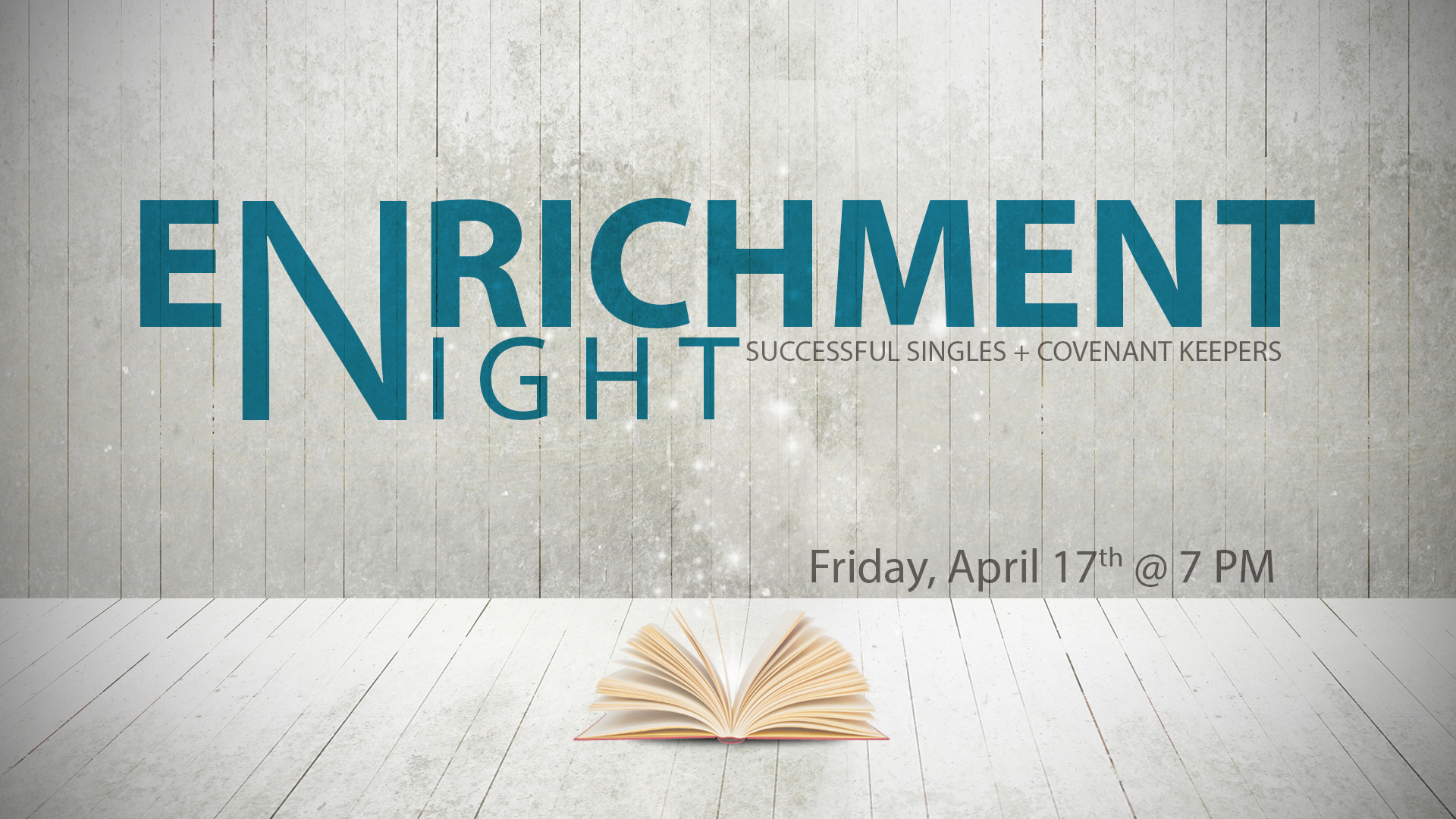 2015_0417_EnrichmentNight