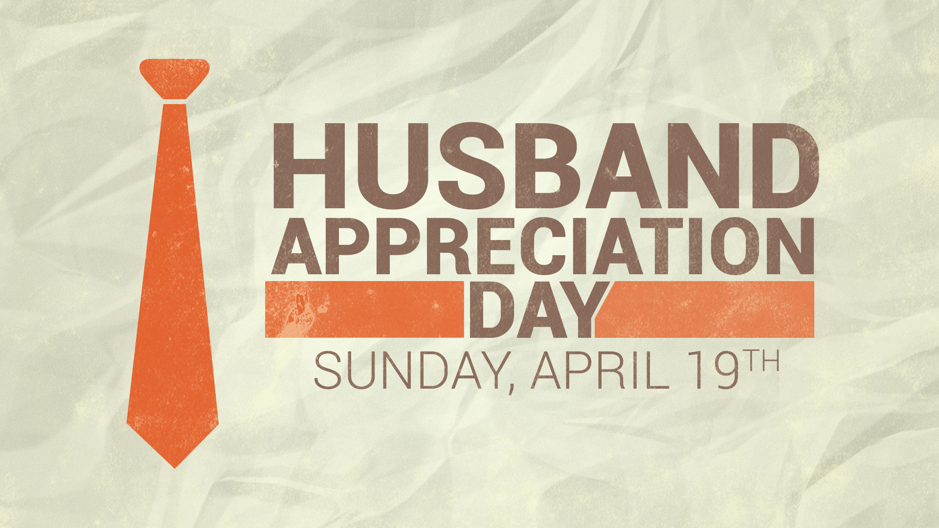 2015_0419_HusbandAppreciation