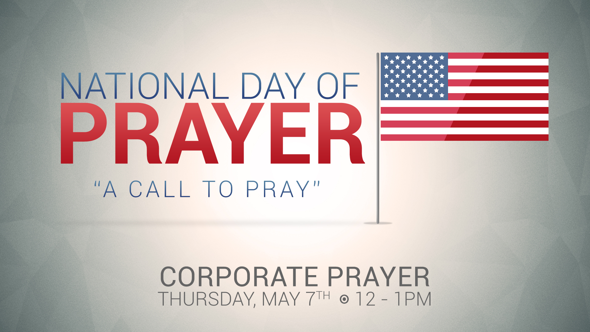 2015_0507_NationalDayOfPrayer