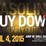 CFC_2015_GasBuyDown_Full+Date