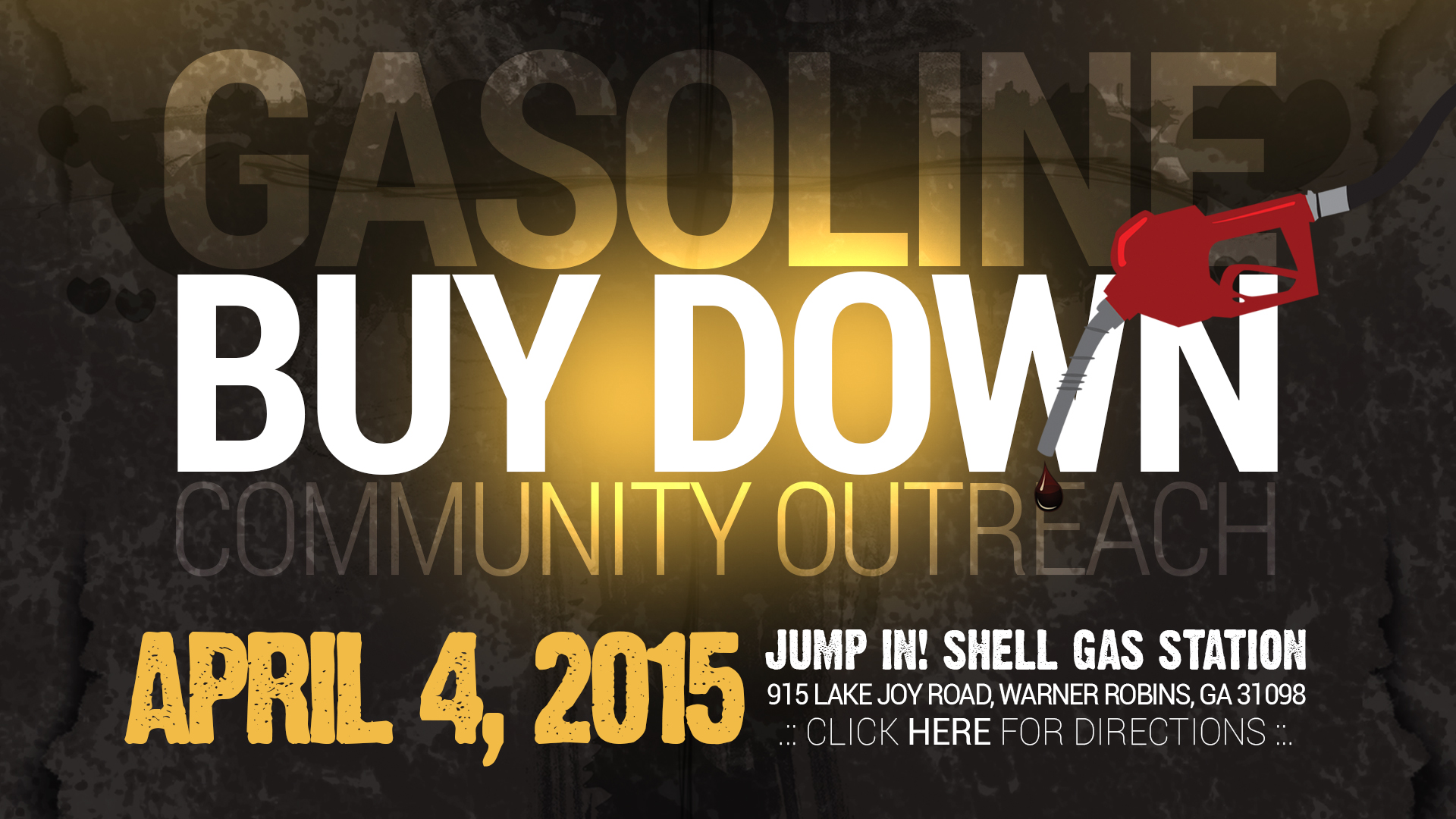 CFC_2015_GasBuyDown_Website