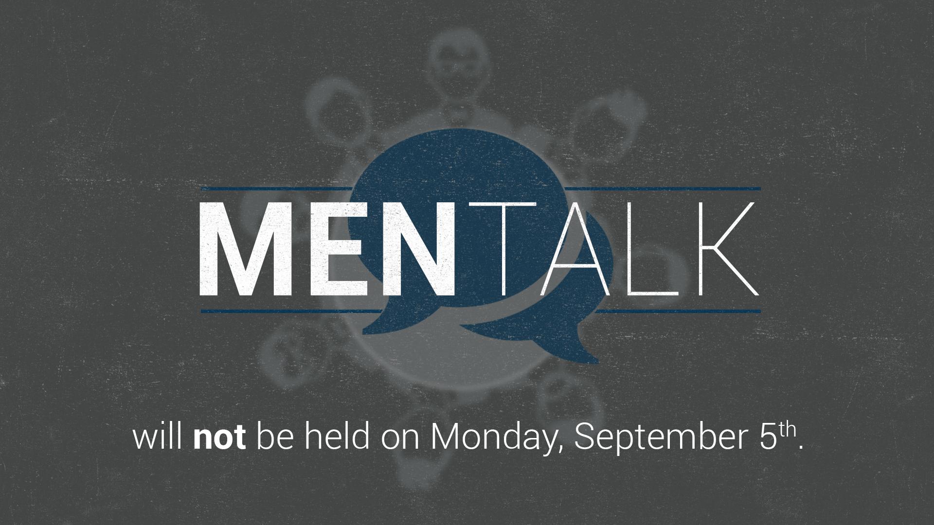 20160905_MenTalk-Canceled_Full