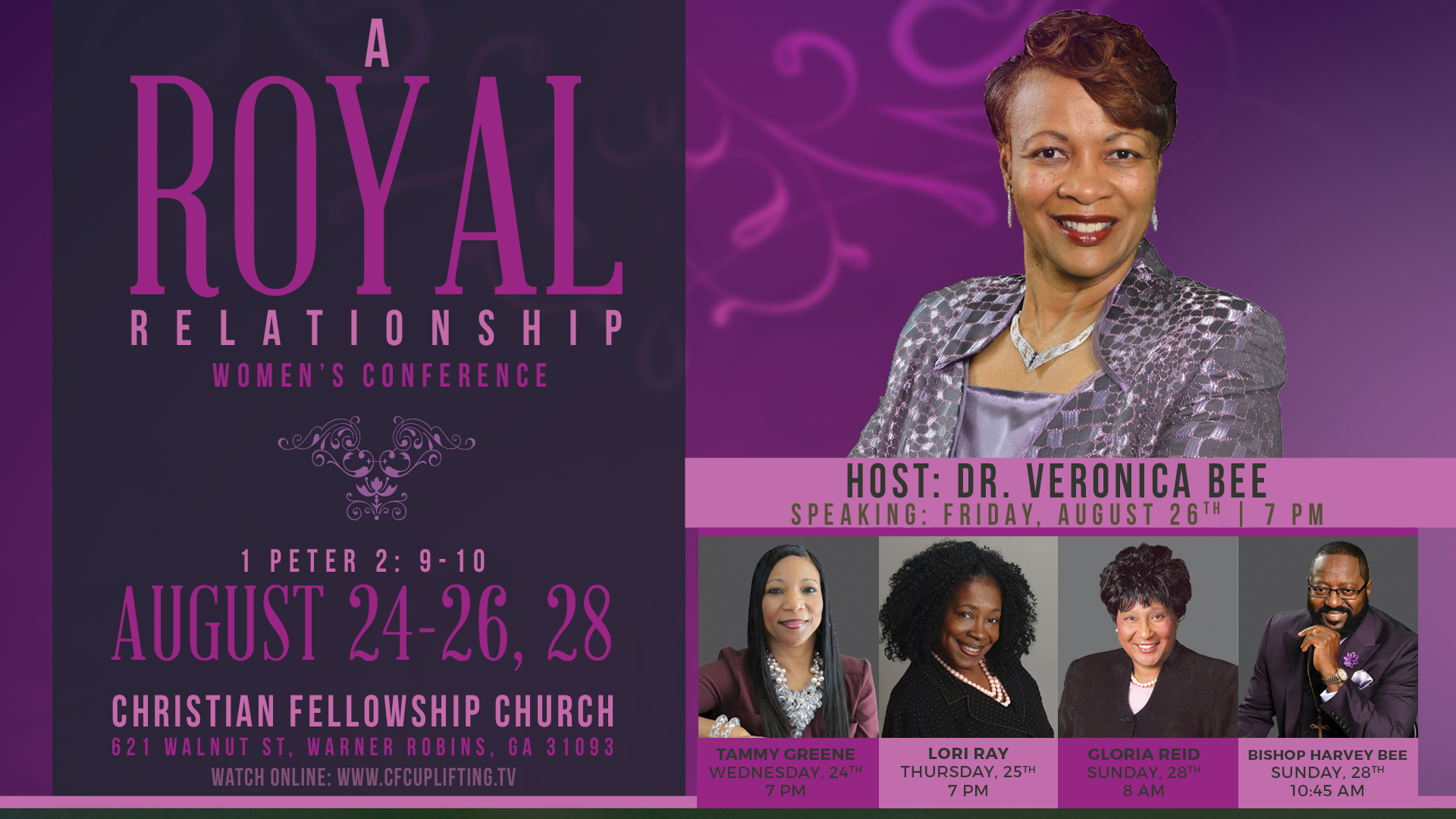 CFC_2016_Screen_WomensConference_Full