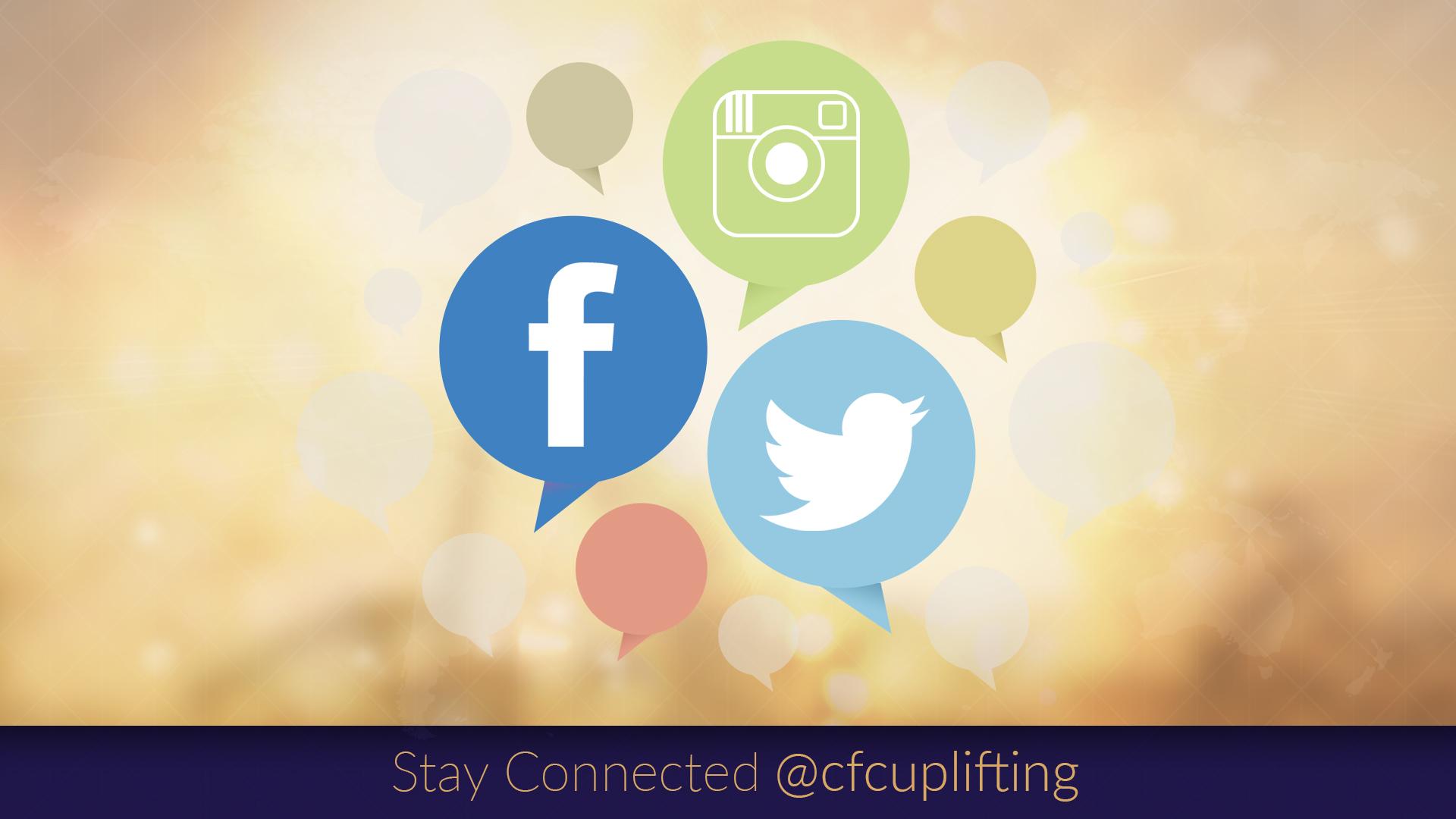 CFC_2017_SocialMedia