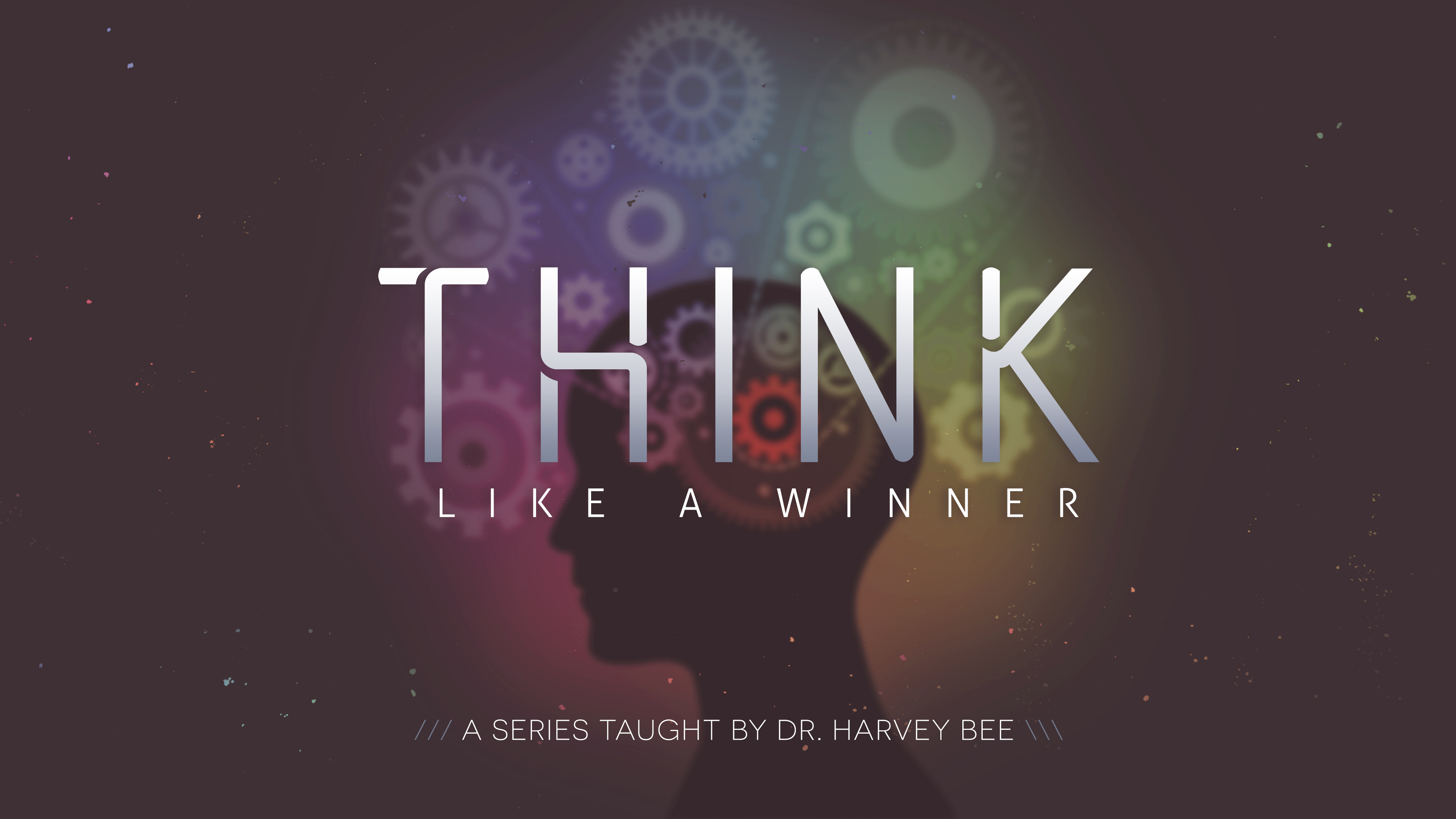 2017-05_ThinkLikeAWinner_Full