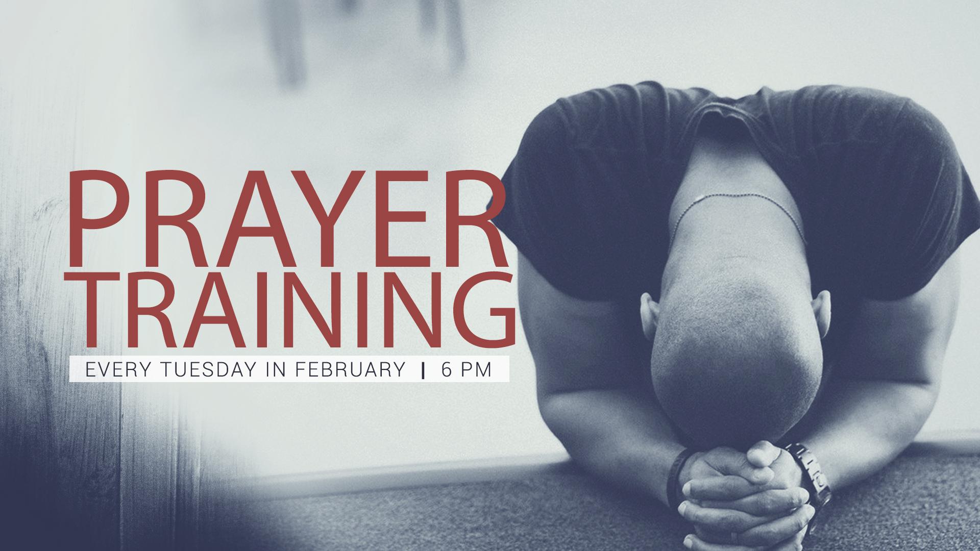 20180200_PrayerTraining_Full