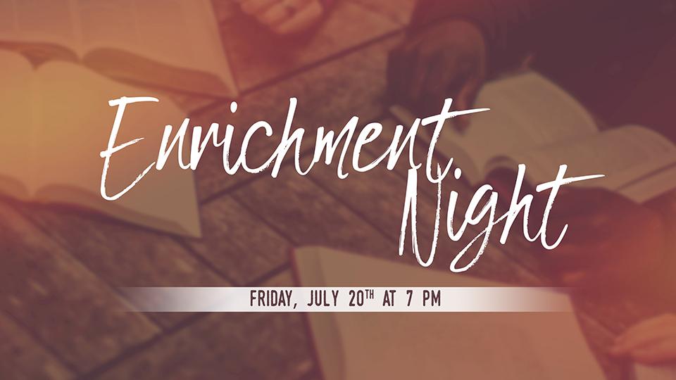 20180720_EnrichmentNight_Full_WEB