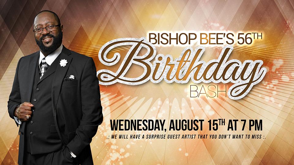 20180815_BishopBDayBash_Full_WEB