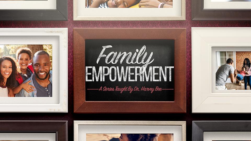 2018-08_FamilyEmpowerment_WEB