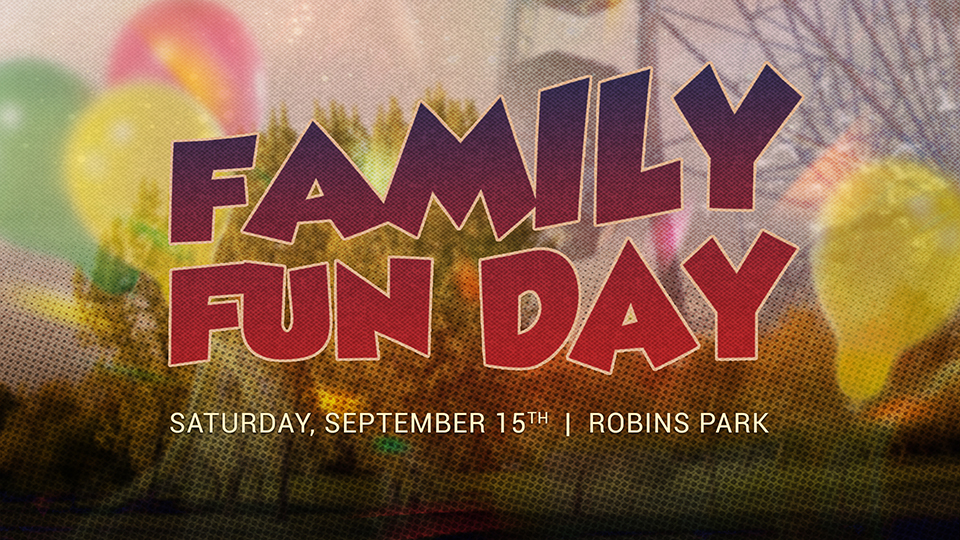 20180915_FamilyFunDay_WEB
