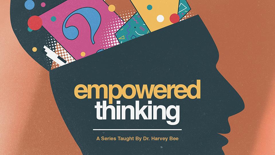 20181100_WEB_EmpoweredThinking