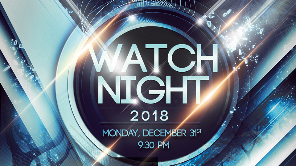 20181231_WEB_WatchNightService_Full