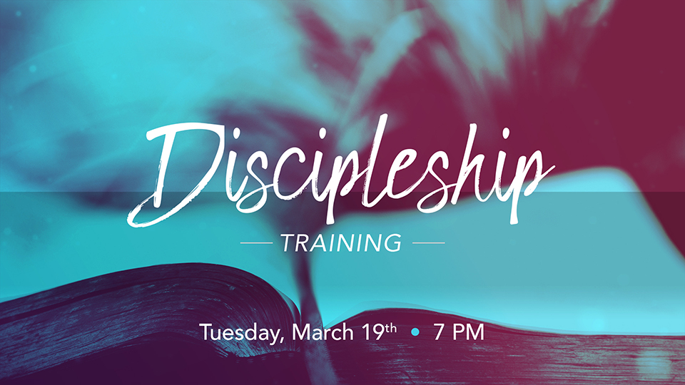 20190319_DiscipleshipTraining_WEB